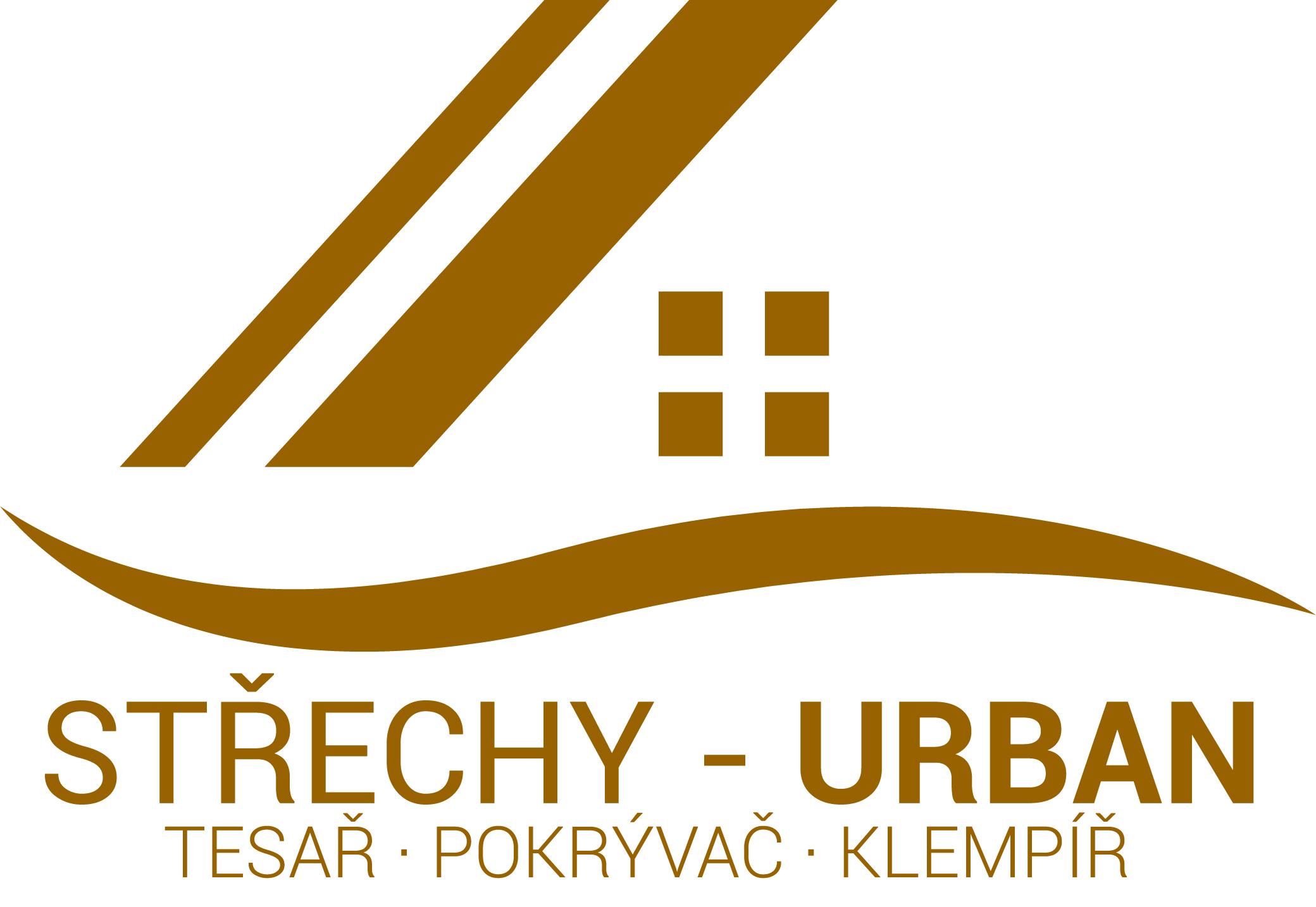 Střechy Urban